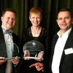 BHBIA Award Communication Research Campaign Development Synergy Healthcare Market Research