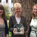 BHBIA Best Business Impact Award