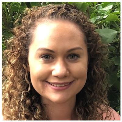 Chloe Ormrod Synergy Market Research