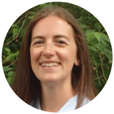Dr Lucy Howells Synergy Market Research