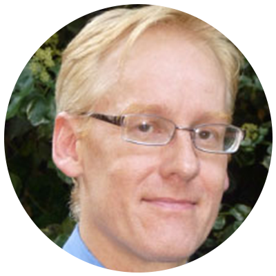 Jon Freeman Synergy Market Research