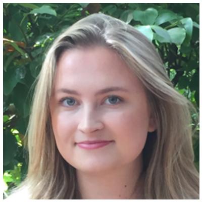 Larissa Dempsey Synergy Market Research