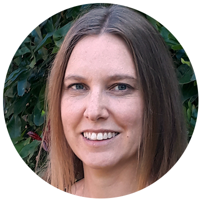 Rachael Stallwood Synergy Healthcare