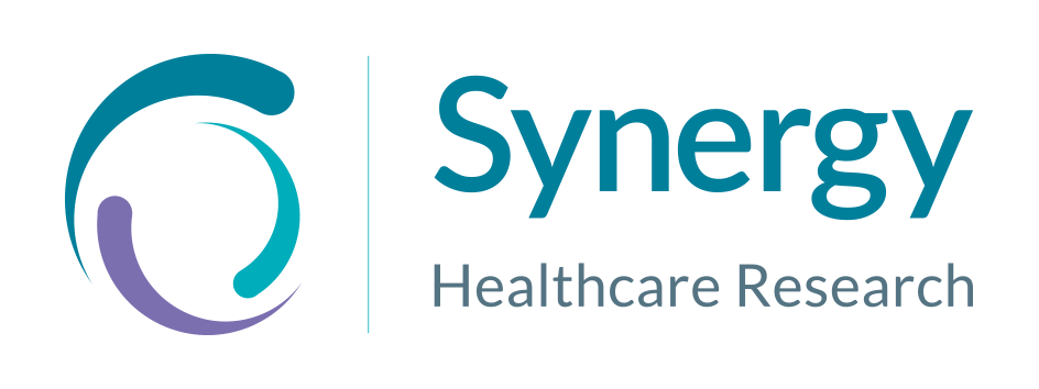 Synergy Healthcare Research