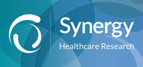 Synergy Healthcare Market Research Blog